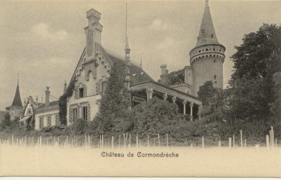 Chateau_n_b