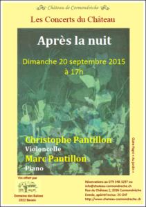Pantillon2_p1