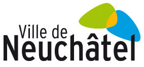 ville-ne_galet_couleur-logo
