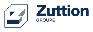 zuttion_logo-grzu