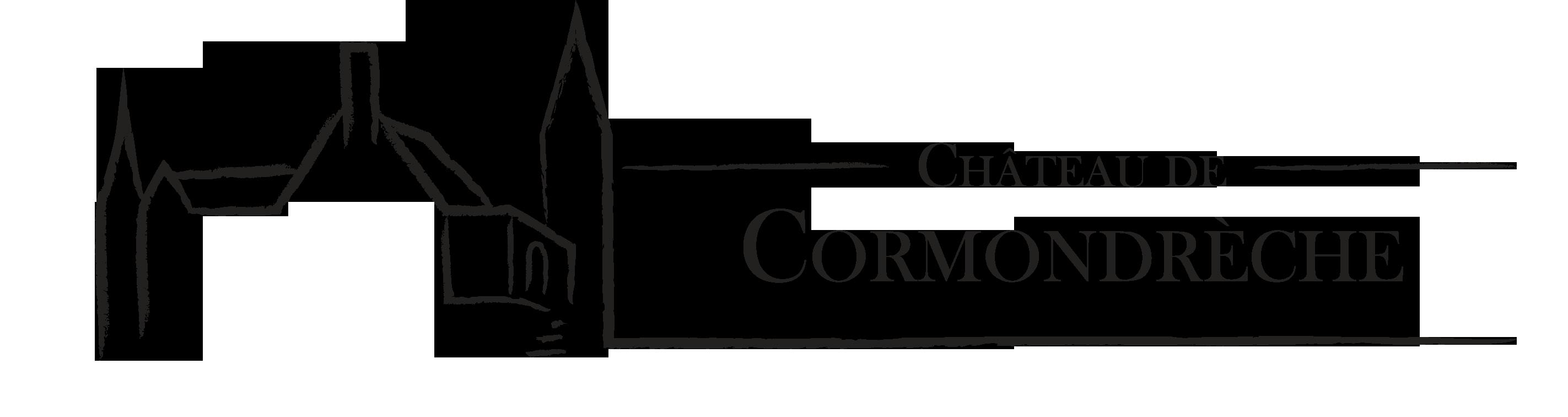 chateau-cormondreche-png-noir