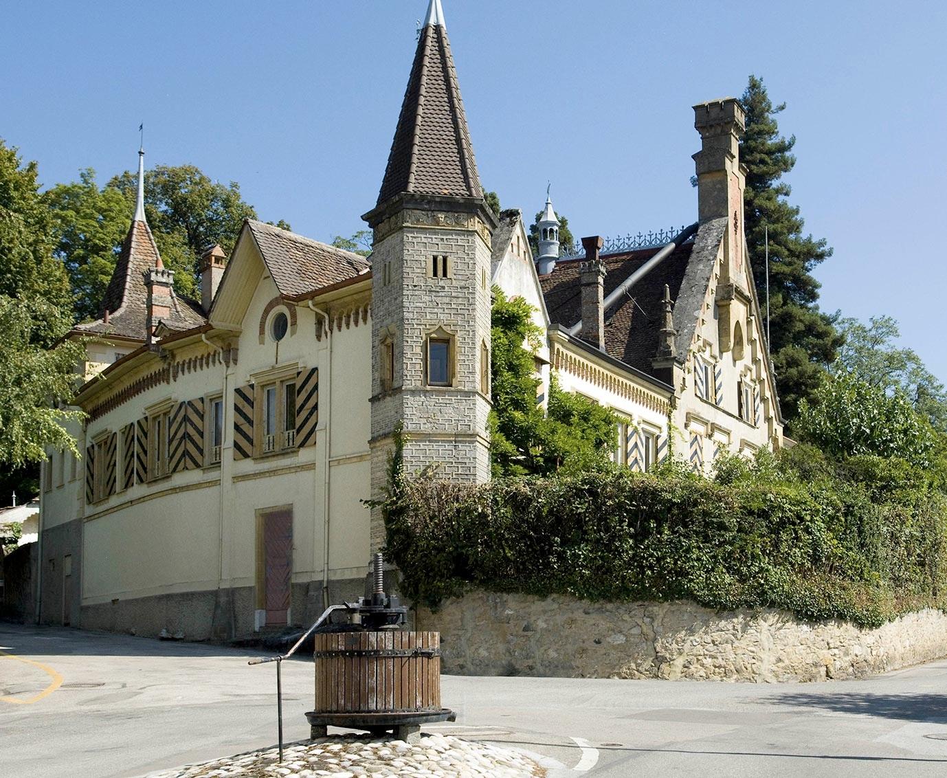 chateau_puit