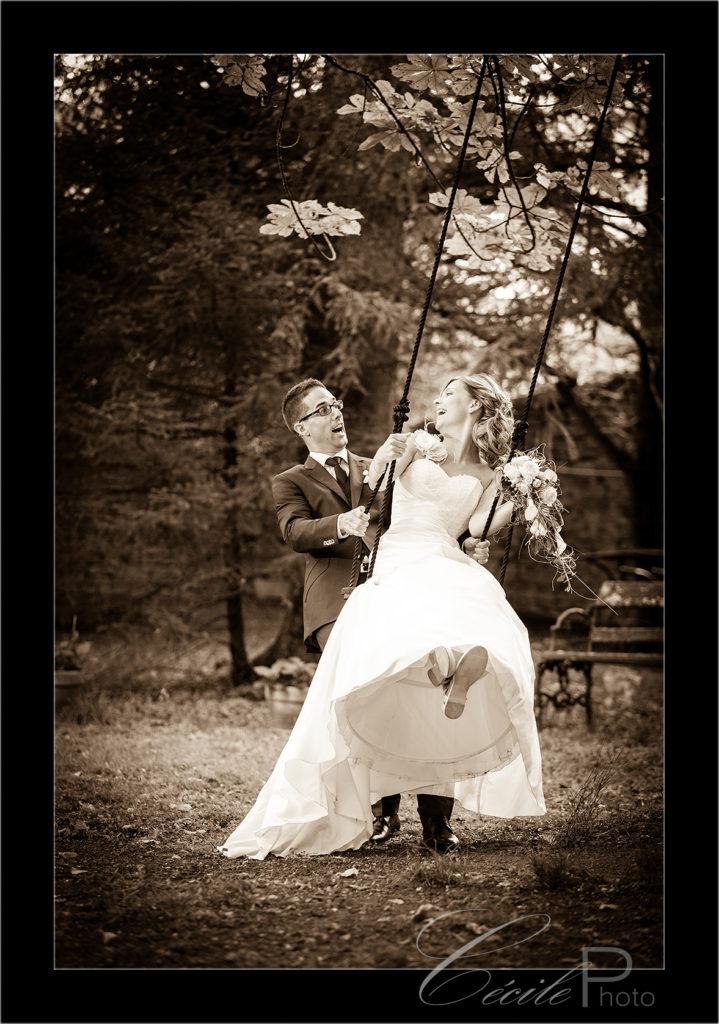 mariage3_bal