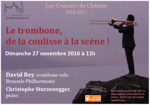 tromboneP1